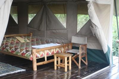 gorilla-resort-room