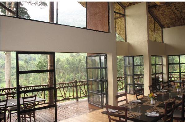 mahogany-springs-restaurant