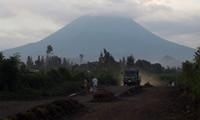 nyiragongo-trekking